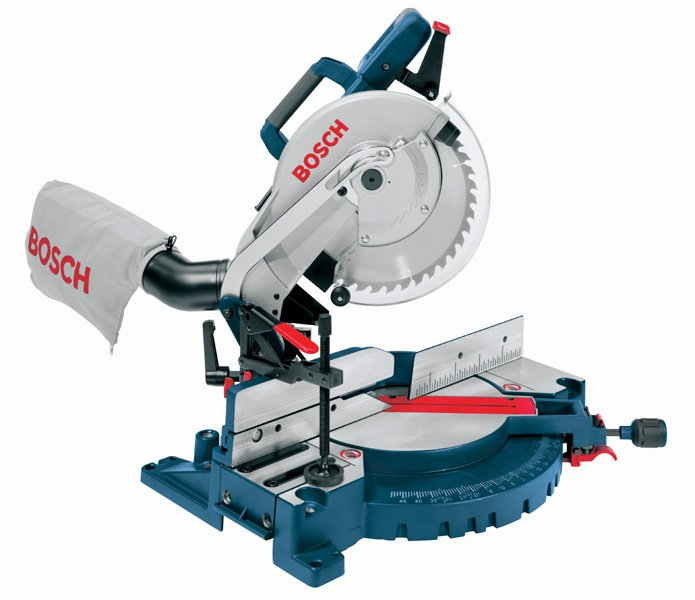 Bosch-Cutting